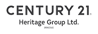Century 21 Heritage Group